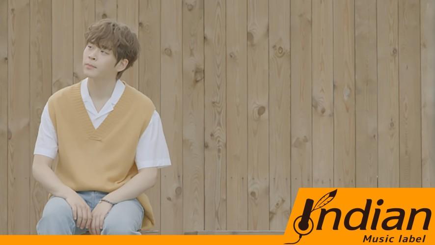 [하은] 하은(HAEUN) '99.9' Official MV