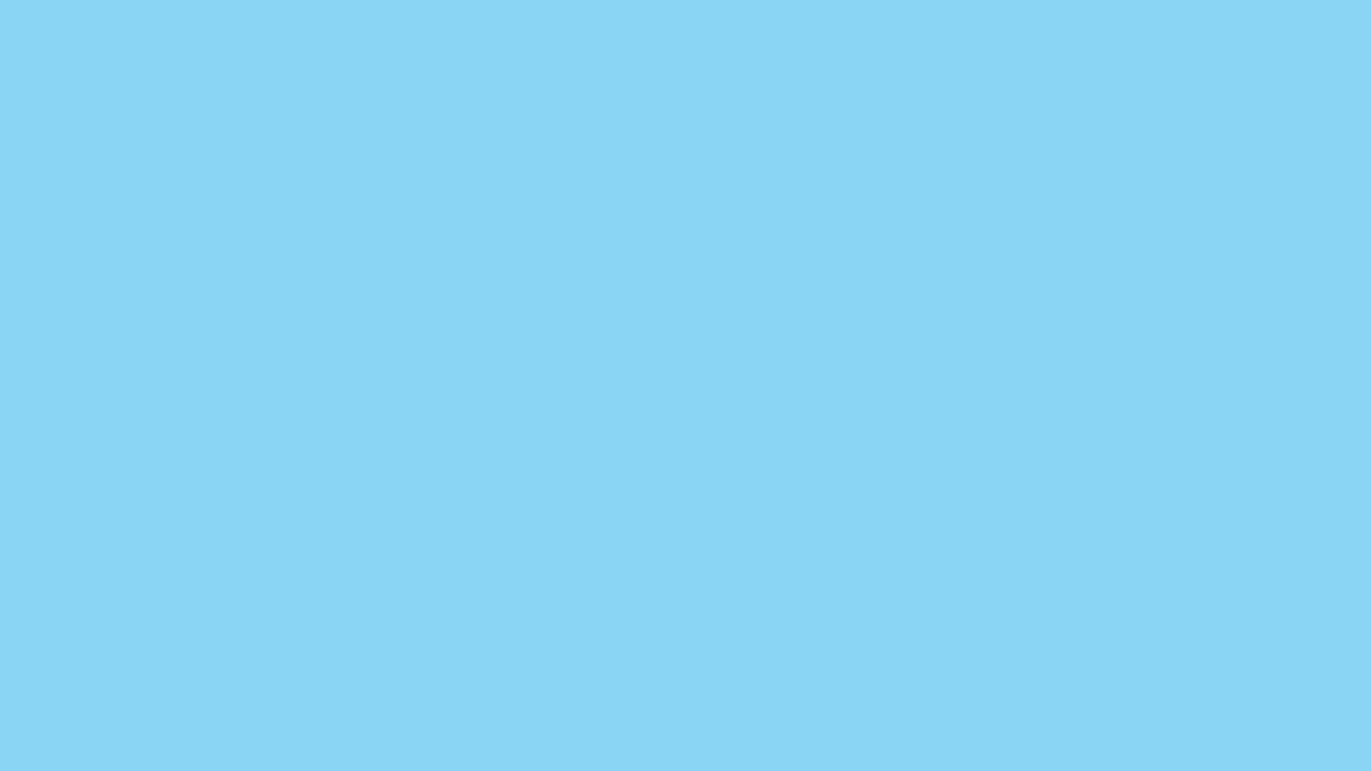 [Dreamcatcher's Note] 'BOCA' 활동 비하인드 1편