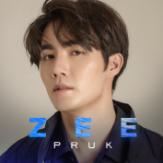 ZeePruk