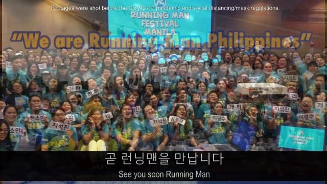 Sarang Surowo: RMPH Fan Project