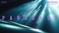[4K CLIP] Vol.REN #4 PARADISE