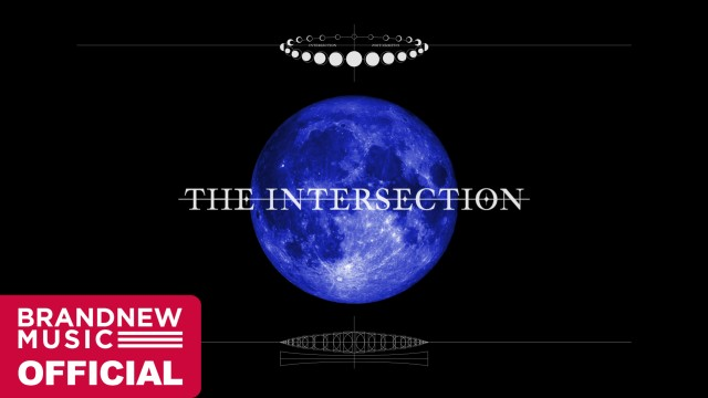 BDC 1ST EP 'THE INTERSECTION : BELIEF' CONCEPT TRAILER #1 BDC