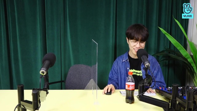 Kwon Jungyeol & Go Youngbae's 10Ran Night #162 (Go Youngbae Cheolsu Field Trip)