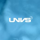 UNVS(유엔브이에스)