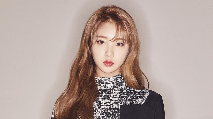 [이달의 소녀] 달의 주파수 ep.28