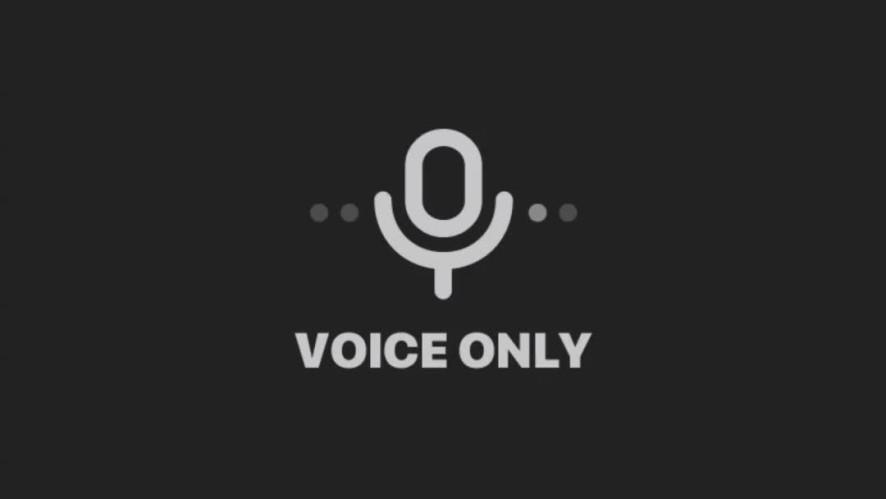 Kim Jaehyun's Radio <Kim.Ra>