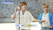SJ Returns 4 EP51 - [Breaking News] SJ Main Vocalist Line Changs! Who Will Cause Catastrophe?