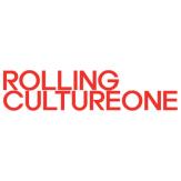 ROLLING CULTUREONE (롤링컬쳐원)