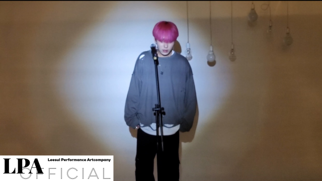 "[DUSTIN-ON] 더스틴온 ""NG (퉁쳐) (BEL THEME)"" LIVE CLIP"