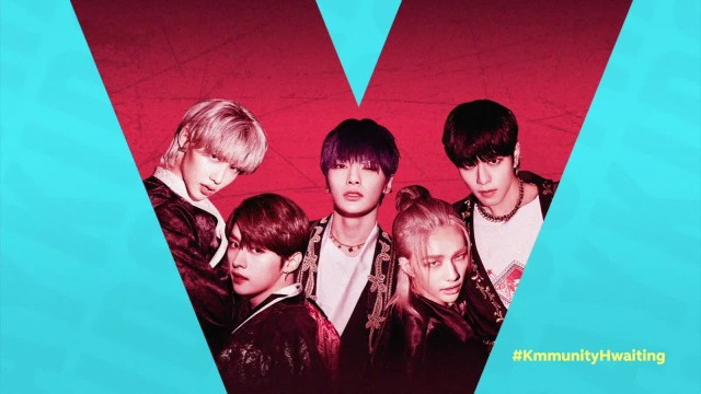 Don't miss this chance to watch Lee Know, Felix, Hyunjin, Seungmin, and I.N. of Stray Kids LIVE