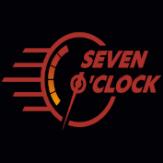 Seven O'Clock (세븐어클락)