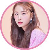 백주연 (Baek Ju Yeon)