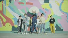 "BTS ""Dynamite"" Official MV (Choreography ver.)"