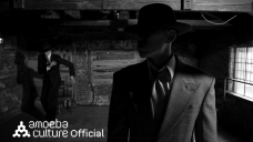 아메바컬쳐(Amoeba Culture) - '씨스루 (with 김오키 새턴발라드)' Art Film | Mr.Woo