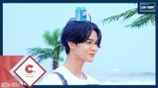 [CIX-tory] STORY.47 PEPSI 'I Believe' MV 촬영 현장