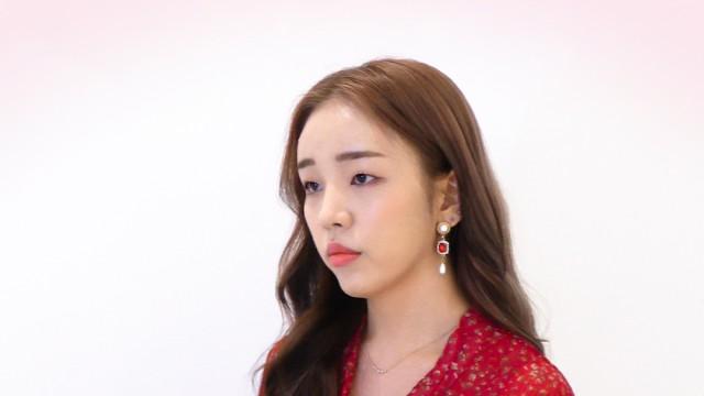 [COVER] 백아연(Baek A Yeon) -  추억으로 가는 당신 (원곡 : 주현미)