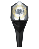 SF9 LIGHT STICK (BLACK)