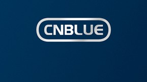 "[Redeemed Product] <BOICE>, the official fan club for the artist CNBLUE"" video collection"