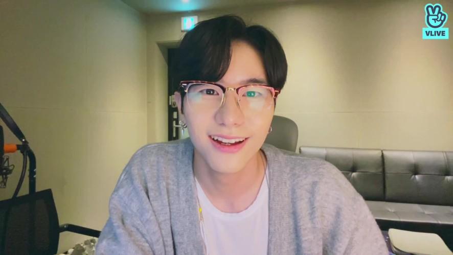 Hi I Am Seungsik