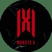 MONSTA X+