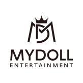 마이돌엔터테인먼트 / MyDoll Ent.