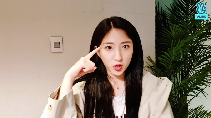 [Eunseo] Today's Stories EP.17