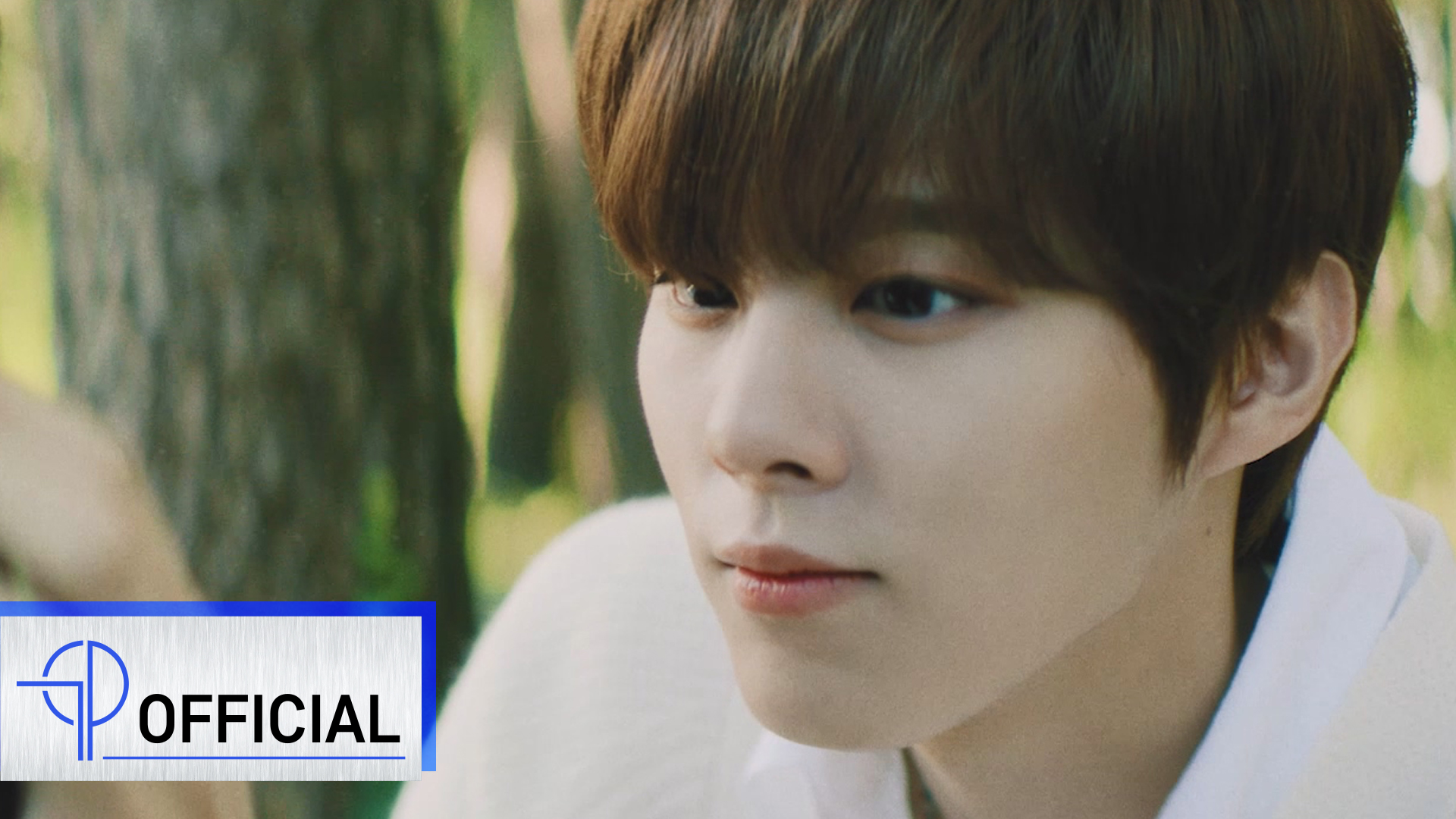 KIM WOO SEOK & Lee Eun Sang (김우석 & 이은상) 'Memories' M/V