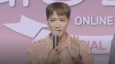 [JUN. K] 2PM TYHG <TYHG Special Day> FOCUS CAM