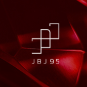 JBJ95