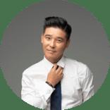 Im Chang Jung (임창정)