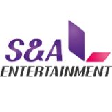 S&A엔터테인먼트