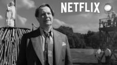 [Netflix] 맹크 | 공식 티저 예고편