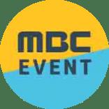 MBC  EVENT