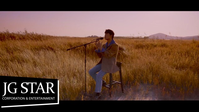 [MV] 양한그루 - 우리 스쳐 지난다면