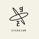 EVERGLOW (에버글로우)