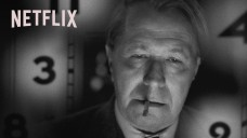 [Netflix] 맹크 | 공식 예고편