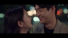 [MV] 박원(Park won) _ 짐(burden)