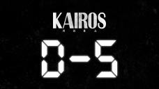 [HOT] The day meet Kang Seung-yoon, D-5, 카이로스