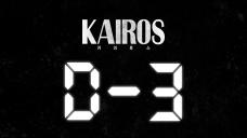 #카이로스 #KAIROS 배우 안보현 만나는 날 D-3!