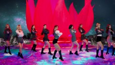 """TWICE """"I CAN'T STOP ME"""" M/V"""