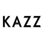 Kazz Magazine