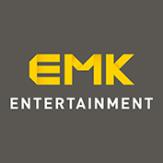 EMK엔터테인먼트