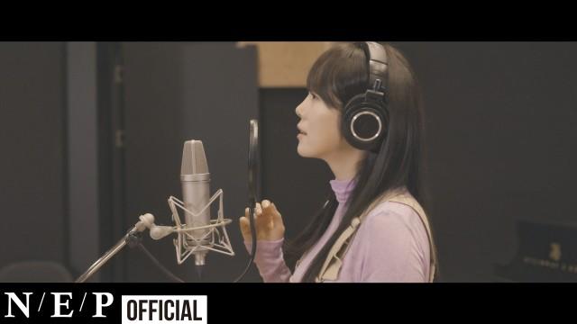 이수영 Lee Soo Young | I Believe (Remake ver.) MV