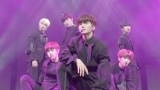 [Full] DRIPPIN 1st Mini Album [Boyager] Debut Showcase