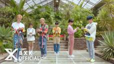 [Teaser] BXK – FLY HIGH(플라이하이) Dance Ver. / Official Teaser