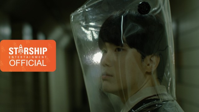 [MV] 고닥 (GODAK) - 우리 멀리 떠날까 (feat. 정기고)