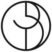 비오브유 (B.O.Y)