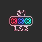 SM CCC LAB