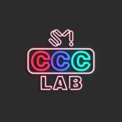 펫셔니스타 탱구 - SM CCC LAB