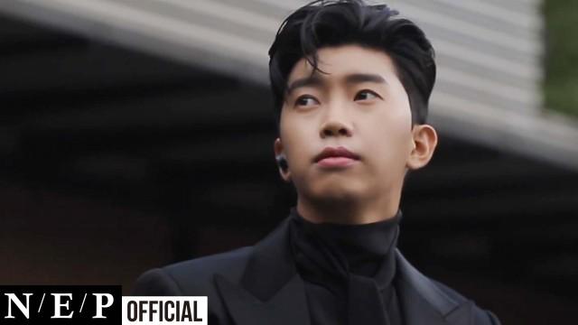 임영웅 LIM YOUNG WOONG | 'HERO' MV